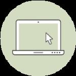 e-learning_icon